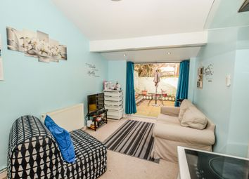 2 bed flat for sale in Southcliff Road, Southampton SO14