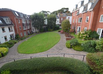 Thumbnail 1 bed property to rent in Bartholomew Street West, Exeter
