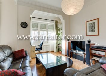 Thumbnail 3 bed apartment for sale in Eixample Izquierdo, Barcelona, Spain