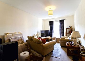 Thumbnail 2 bed property to rent in Drysdale Fold, Huddersfield