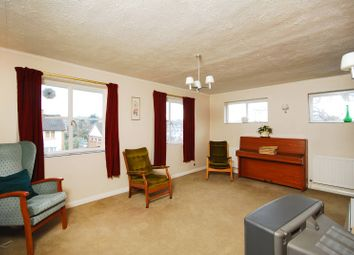 Thumbnail 3 bedroom flat for sale in Baird Gardens, Dulwich