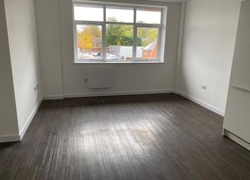 Thumbnail 2 bed flat to rent in Camberley, Surrey