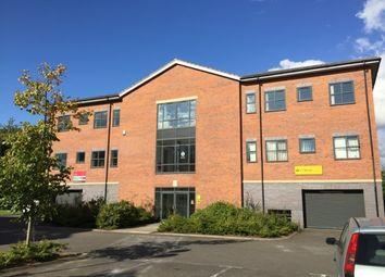 Thumbnail Office to let in Second Floor Suite, Building 4 Trentside Business Village, Newark, Farndon Road, Newark