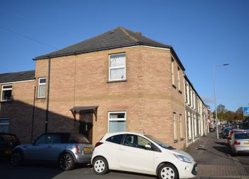 6 bed end terrace house to rent in Cathays Terrace, Cathays, Cardiff CF24