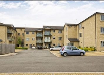 Thumbnail 3 bed flat for sale in Rotherham Road, Dinnington, Sheffield