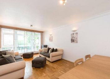 2 bed flat to rent in Nottingham Terrace, London NW1