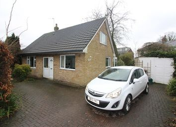 Thumbnail 3 bed property for sale in Thirlmere Drive, Chorley