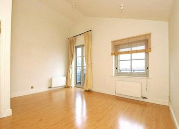Thumbnail 2 bed flat to rent in Atlantic Court, 77, Kings Road, Chelsea