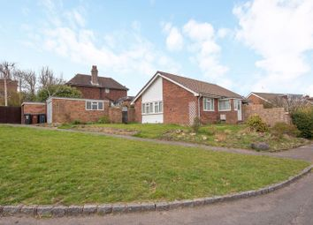 Thumbnail 3 bed bungalow for sale in Browns Lane, Uckfield