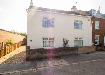 3 bed detached house for sale in Bridge Road Industrial, London Road, Long Sutton, Spalding PE12
