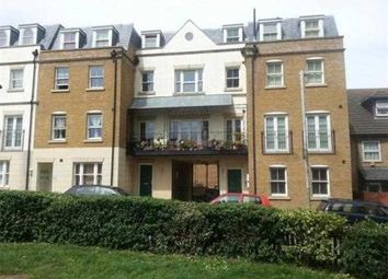 Thumbnail 1 bed flat for sale in Albert Road, Ramsgate