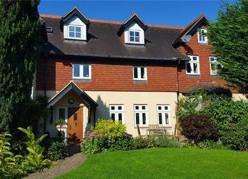 4 bed property for sale in Le Grand Chene, Tilburstow Hill Road, South Godstone, Godstone RH9