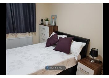 Thumbnail Room to rent in Chadwell Heath, Romford