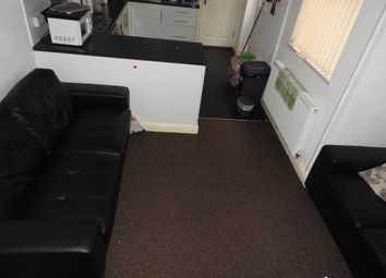 Thumbnail 5 bed property to rent in St. Helens Avenue, Brynmill, Swansea