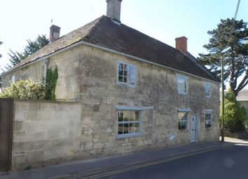 Thumbnail 4 bed detached house to rent in Tisbury, Nadder Valley, Salisbury