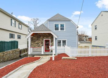 Thumbnail 3 bed property for sale in 211 Lockwood Avenue Yonkers, Yonkers, New York, 10701, United States Of America