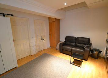 Thumbnail 2 bedroom flat to rent in Whitechapel High Street, Whitechapel
