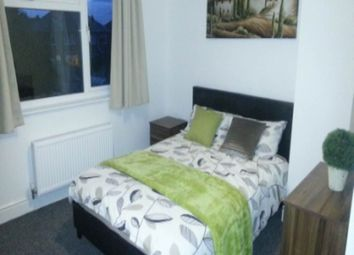 Thumbnail Room to rent in Canterbury Road, Wheatley, Doncaster