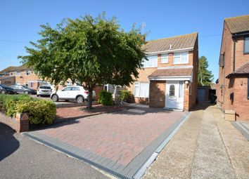 Thumbnail 4 bed property to rent in Kings Road, Birchington