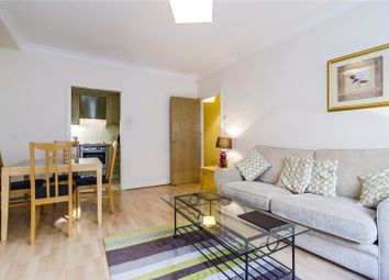 Thumbnail 1 bed flat for sale in Werna House, 31 Monument Street, City Of London