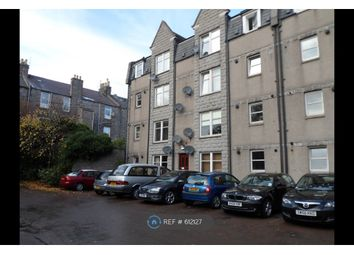 2 bed flat to rent in Mountview Gardens, Aberdeen AB25