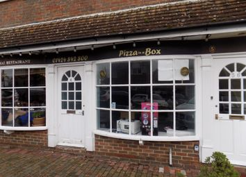 Thumbnail Retail premises to let in Village Mews, Bexhill-On-Sea