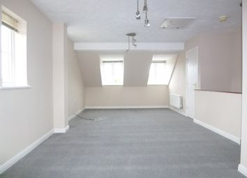 Thumbnail 4 bed town house to rent in Oceana Crescent, Beggarwood, Basingstoke