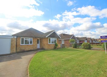 Littlefield Way, Fairlands, Guildford GU3. 3 bed detached bungalow