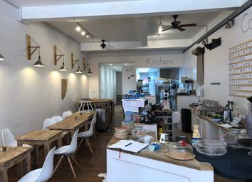 Thumbnail Restaurant/cafe for sale in South Street, Bishop's Stortford
