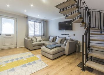2 bed terraced house for sale in Fairhaven Close, St. Mellons, Cardiff CF3