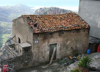 Thumbnail 2 bedroom town house for sale in Centro Storico, Grisolia, Cosenza, Calabria, Italy