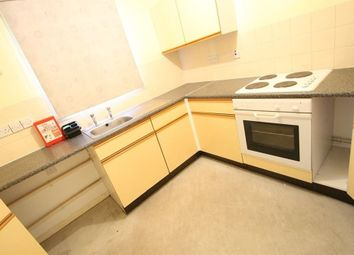 Thumbnail 2 bedroom flat to rent in Western Boulevard, Waterway Gardens, Leicester, Leicestershire