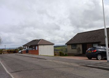 Thumbnail Land for sale in Hills Road, Strathaven, South Lanarkshire