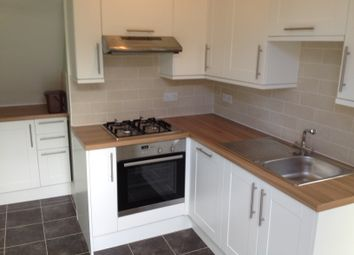 Thumbnail 2 bed terraced house to rent in Union Street, Sowerby Bridge, West Yorkshire