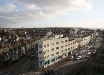 Thumbnail 3 bed flat to rent in Grove End, Rectory Grove, Leigh-On-Sea