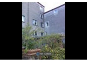 Thumbnail 2 bed flat to rent in Greenrigg Road, Cumbernauld, Glasgow