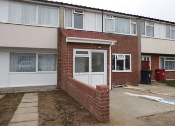 Thumbnail Room to rent in Cotswold Close, Slough