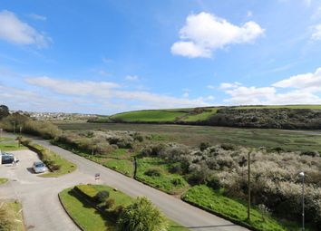 Thumbnail 2 bedroom property to rent in Galleon Court, Newquay