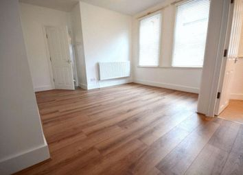 Thumbnail 3 bed flat to rent in High Road Leyton, Leyton