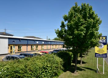 Office to let in Orion Business Park, Orion Way, North Shields NE29