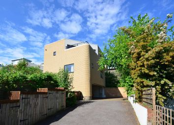 Thumbnail 2 bed property for sale in Hillside Mews, Guildford