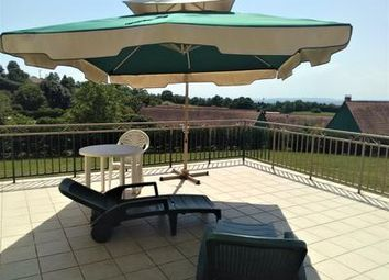 Thumbnail 3 bed property for sale in Busset, Allier, France