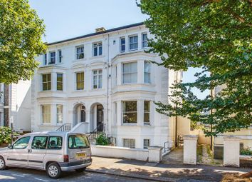 Thumbnail 1 bed flat for sale in Ventnor Villas, Hove