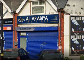 Thumbnail Office to let in Stratford Road, Sparkhill