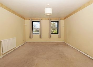 Thumbnail 1 bed flat to rent in Linton Court, 23 Crescent Road, Bromley, Kent