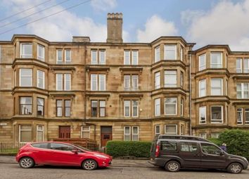 Thumbnail 1 bed flat for sale in Armadale Street, Glasgow, Lanarkshire