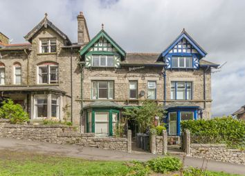 Thumbnail 5 bed terraced house for sale in 14 Beast Banks, Kendal, Cumbria