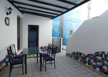 Thumbnail 3 bed villa for sale in Old Town, Puerto Del Carmen, Lanzarote, Canary Islands, Spain