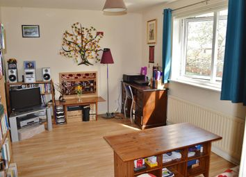 Thumbnail 1 bedroom flat for sale in Kendal Court, Grove Hill, Middlesbrough