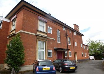 Thumbnail 2 bedroom flat to rent in Finchfield Road West, Wolverhampton